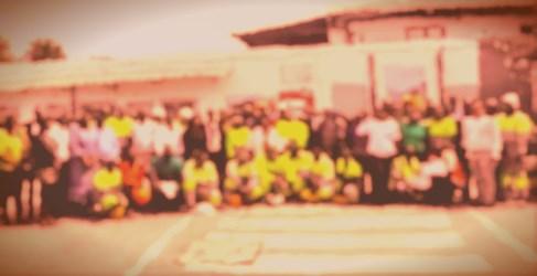 L'Abissa Tour, un label du tourisme en côte d'Ivoire
